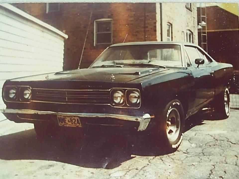 60'-70' Mopar Street Machines Tumblr_mujtt9I3vT1s3pgtho1_1280