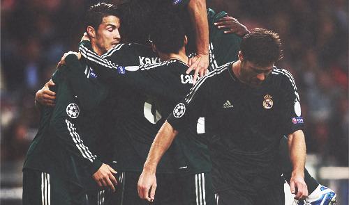 Real Madrid [4]. - Page 38 Tumblr_mgyy2c6TCk1qgyp45o2_500
