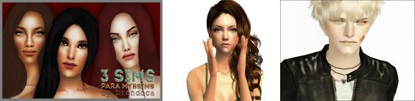 MYBSims Foro y Blog de los Sims - Página 6 Tumblr_mq1ugfbmlK1rk6xz9o9_1280