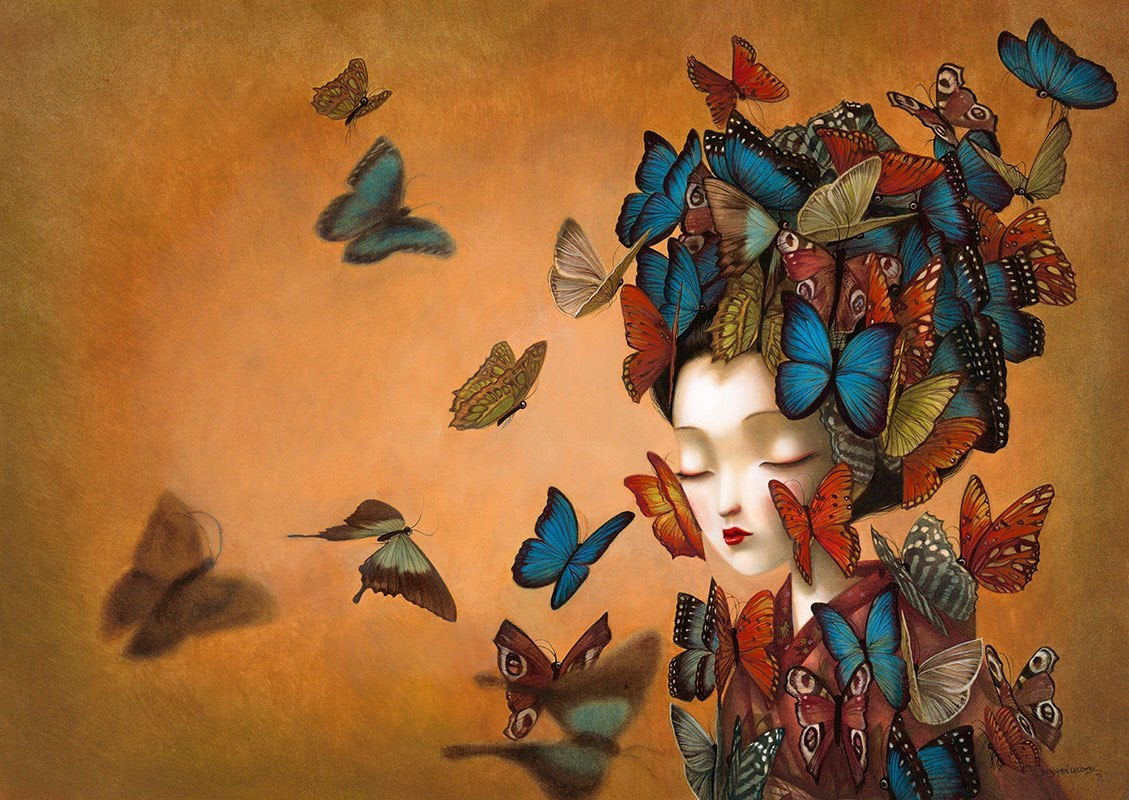 LACOMBE Benjamin - Madame Butterfly Tumblr_mlwn0oUVao1qlodr5o1_1280