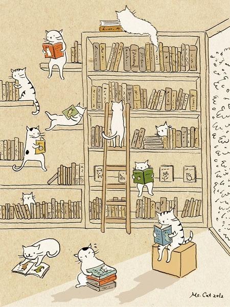 La biblioteca di DarkOver - Pagina 11 Tumblr_n114w7j4TE1rnvzfwo1_500