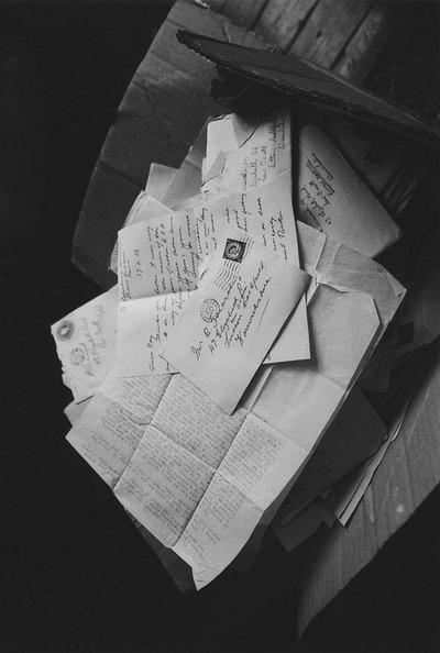 Pisem ti pismo... Tumblr_mzml9tofY31r89gcuo1_400