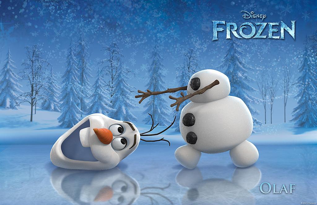 Frozen - O Reino do Gelo - Página 4 Tumblr_mps6e2abxg1r94mgyo7_1280