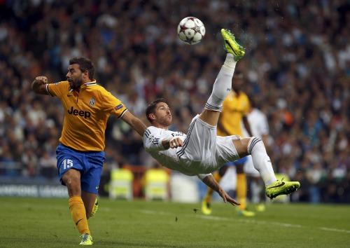 Real Madrid[5]. - Page 5 Tumblr_mv5pj5xWbz1s75af7o1_500