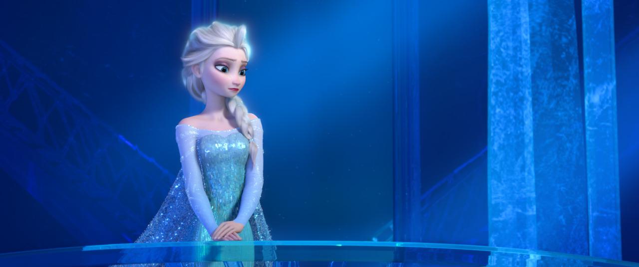 [Walt Disney] La Reine des Neiges (2013) - Sujet d'avant-sortie avec SPOILERS - Page 37 Tumblr_mveexptRze1rl4j6ro4_1280