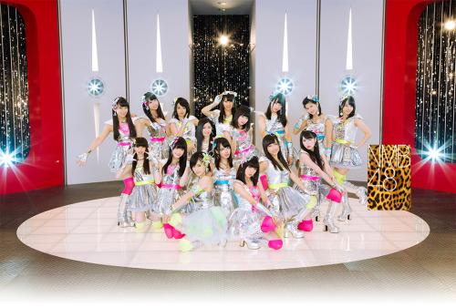 "SDN48/NMB48/SKE48/HKT48 >> Album ""Namba Ai ~Ima, Omoukoto~"" - Página 7 Tumblr_msyugy2fdv1ru1kc4o5_r1_500"