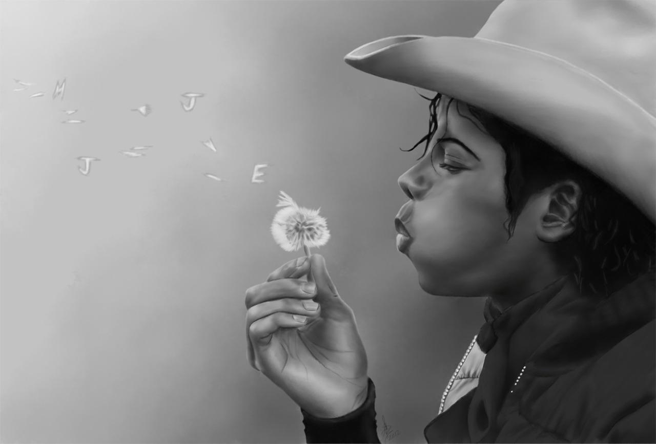 Michael Modo Artistico - Pagina 3 Tumblr_mlg9hmsB9v1r347x3o1_1280
