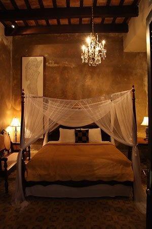 >> HOME SWEET HOME << - Página 2 Tumblr_mqpus9ScDv1sreen9o1_400