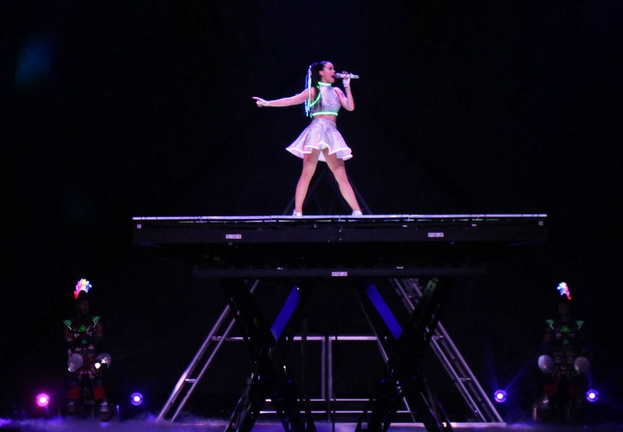 Katy Perry >> The Prismatic World Tour Tumblr_n58y8vEPcx1qc70kwo1_1280