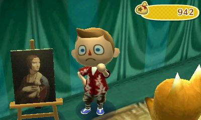 Animal Crossing: New Leaf Tumblr_moy01cZRdL1re95i4o1_400