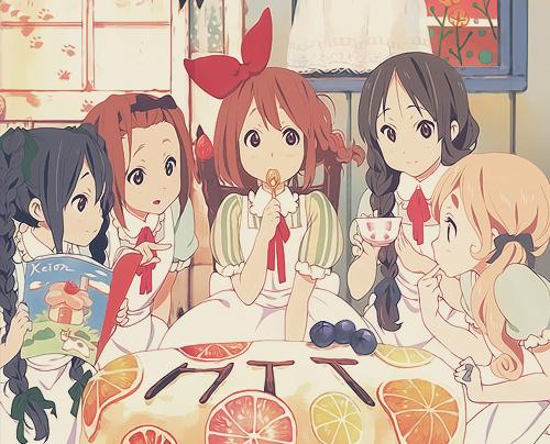 Le jeu de l'anime  - Page 18 Tumblr_mgdza7LOjZ1ralh17o1_500