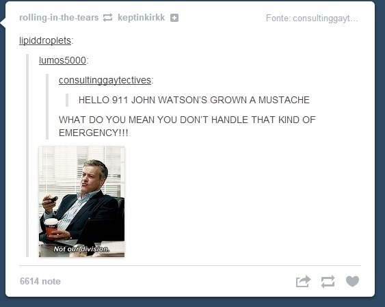 Sherlock - BBC [3] - Page 3 Tumblr_mqy6afnmYz1ruaholo1_1280