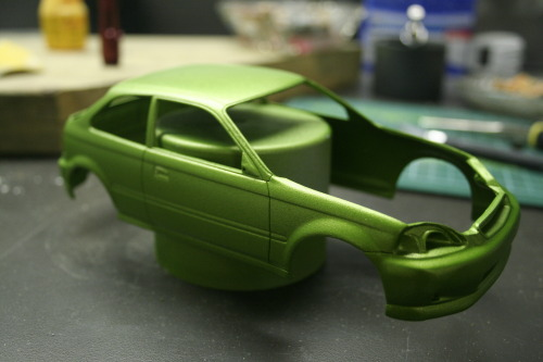 Honda Civic Type R 2000 - Page 3 Tumblr_midzl264cs1rhgesuo1_500