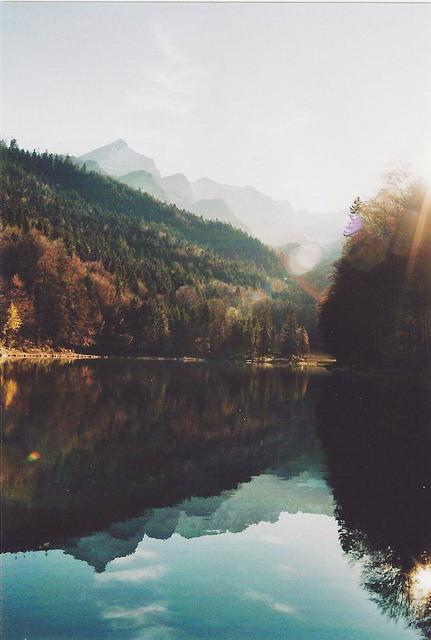 Peisaje... - Page 9 Tumblr_mqwweapaji1r2ho2wo1_500