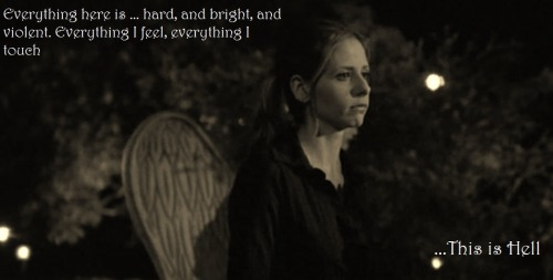 Episode 1 - Bienvenue à Los Angeles Tumblr_mkyv2bUQ1e1r7ms4po1_500