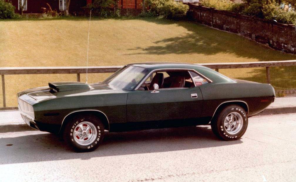60'-70' Mopar Street Machines Tumblr_mw5u5wAjy01qh5zuoo1_1280
