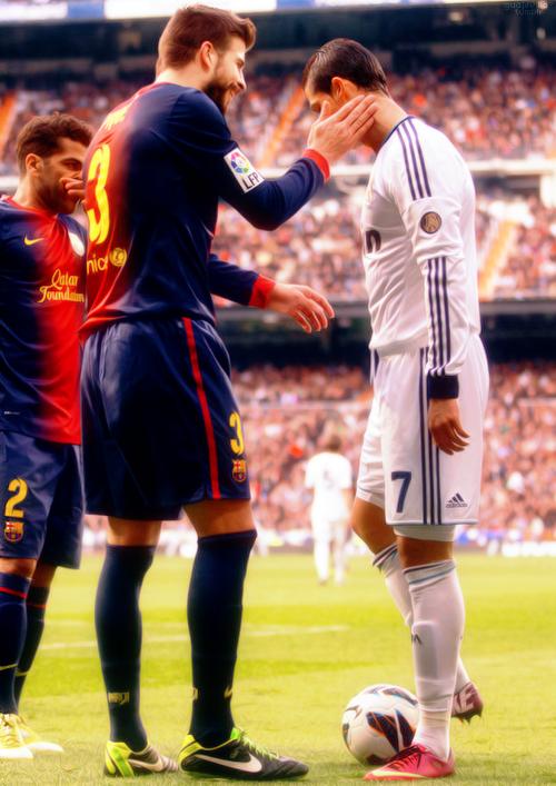 FC Barcelona[5] - Page 39 Tumblr_mj1qnc1t6n1qe8s6wo1_500