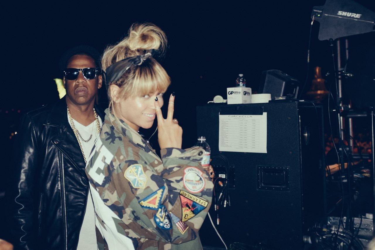 Beyoncé - Twitter (@Beyonce), Instagram (Baddiebey), Tumblr (I Am...) [II] - Página 6 Tumblr_n4cczfZB5y1rqgjz2o1_1280