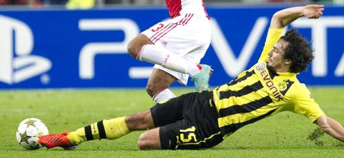 Borussia Dortmund Tumblr_mqoidmQiGx1s3wn4no1_500
