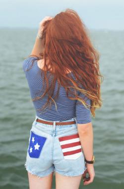 Redhead thread (18+) Tumblr_mfcw6za8tV1rs8w78o1_250