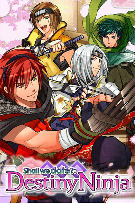 Here some NEw otome game! for android/iphone Tumblr_mqef0aNaTa1r1rn8qo1_r1_500