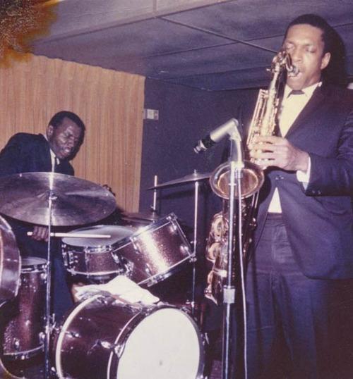 John Coltrane en images - Page 3 Tumblr_ml83ojnMNi1qzy30io1_500