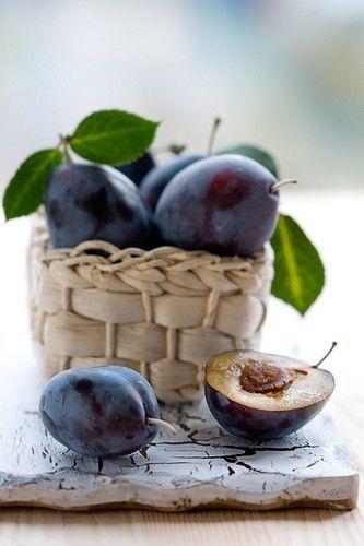 Volim voće - Page 8 Tumblr_n5vituPfD31sg22dvo1_400
