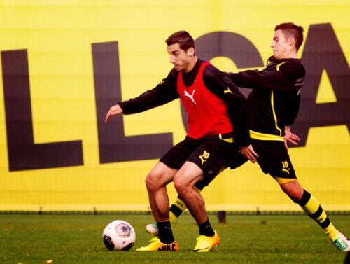 Borussia Dortmund - Page 4 Tumblr_mrh864GMW01qe6ixio2_500