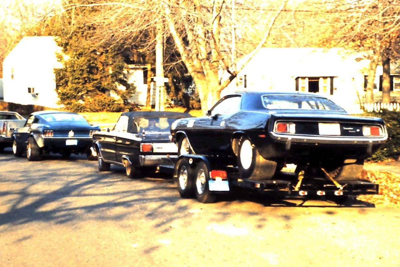60'-70' Mopar Street Machines Tumblr_mvrlxvsjv91s3pgtho1_1280