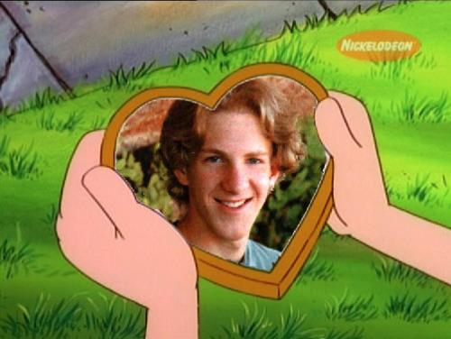Eric Harris and Dylan Klebold memes. - Page 2 Tumblr_n61zcshd5W1txesgso1_500