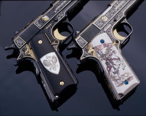 Taras' Weapons Tumblr_mkt4cuzi1z1rl490oo3_500