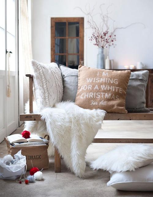 >> HOME SWEET HOME << Tumblr_mwkw8rSi5R1sreen9o1_500