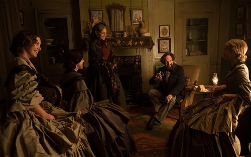 invisible - The Invisible woman : un nouveau biopic sur Charles Dickens (Ralph Fiennes) - Page 3 Tumblr_mzo3ej2ZWR1t0xbydo4_500