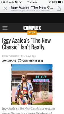 Otros artistas o famosos opinan sobre Iggy Azalea Tumblr_n4nuht3LHW1rkzdr4o2_250