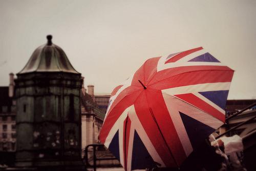 . London . Tumblr_mgfy5n6tJ11r6xncdo1_500