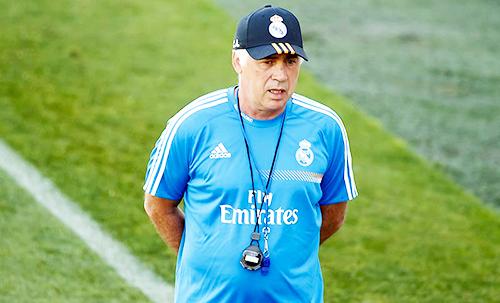 Real Madrid[5]. - Page 4 Tumblr_mqjnzsVc2V1rt0n6no1_500