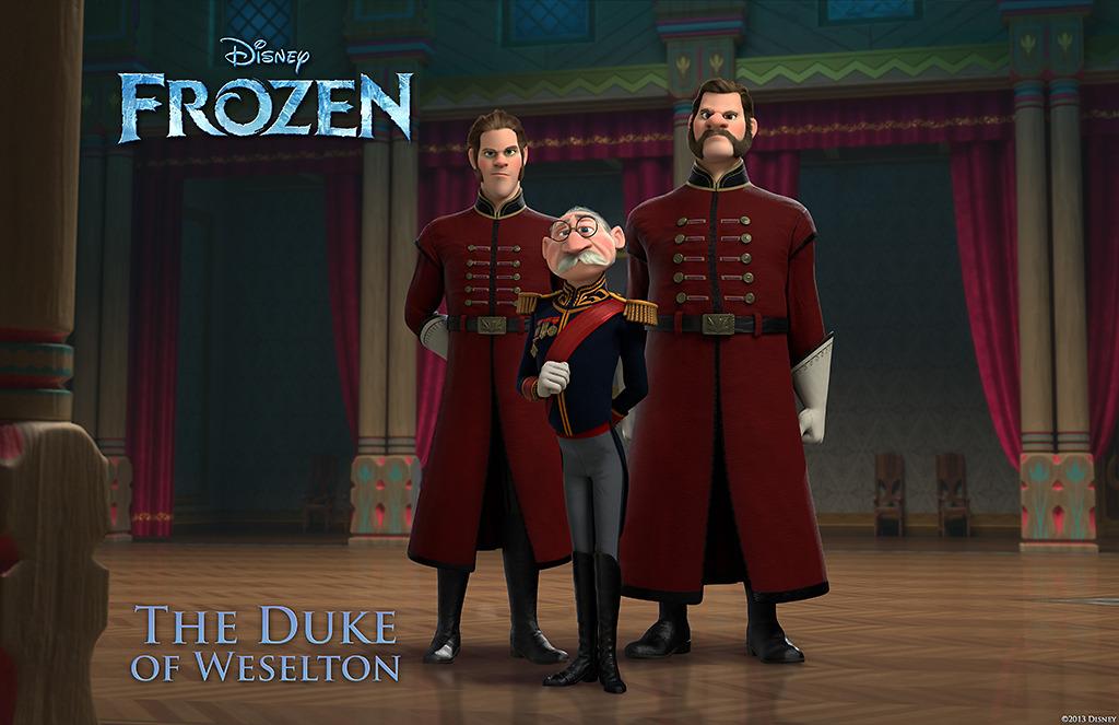 Frozen - O Reino do Gelo - Página 4 Tumblr_mps6e2abxg1r94mgyo3_1280