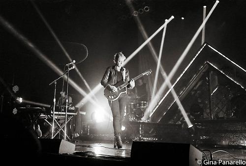 10/24/12 - Boston, MA, House Of Blues Tumblr_meqe6paCrr1rvv8lko1_500
