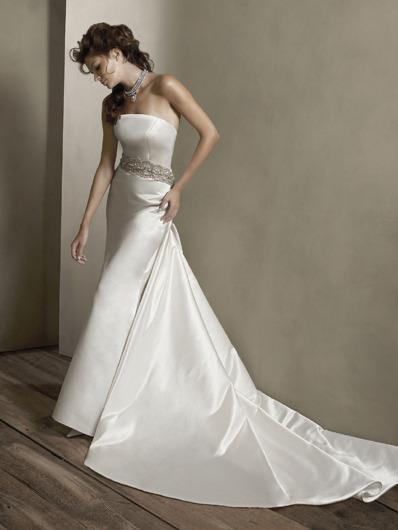 Wedding Dresses. Tumblr_ktui2vWv401qausdfo1_400
