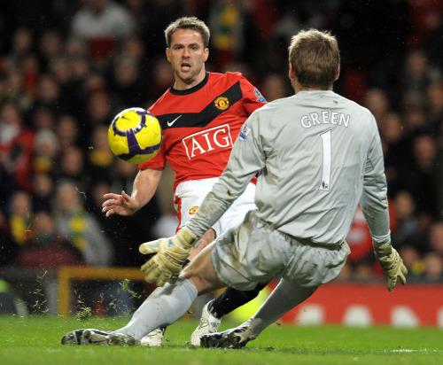 FC Manchester United. - Page 6 Tumblr_kyoc5oVJBB1qzbetgo1_500