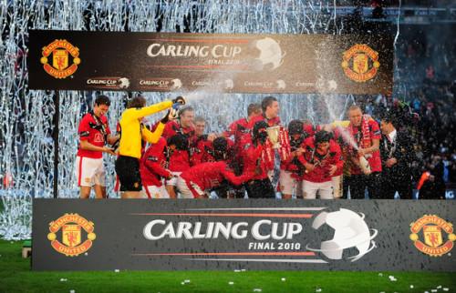 FC Manchester United. - Page 6 Tumblr_kyock6Rh1A1qzbetgo1_500