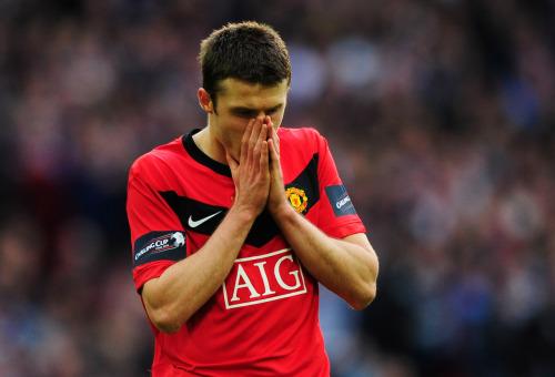 FC Manchester United. - Page 5 Tumblr_kyoctqWRIu1qzbetgo1_500