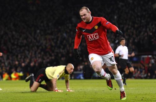 FC Manchester United. - Page 4 Tumblr_kzx9pnAvcI1qzbetgo1_500