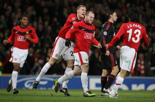 FC Manchester United. - Page 4 Tumblr_kzx9r0sQcy1qzbetgo1_500