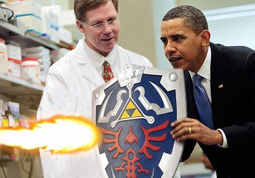 HUSSEIN vs WILLARD: Rumble in the Electoral College - Page 5 Tumblr_l05wqvQqVZ1qzlz8zo1_500
