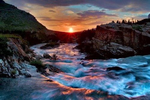 Zalazak sunca  - Page 2 Tumblr_l131lxY0Ho1qb40glo1_500