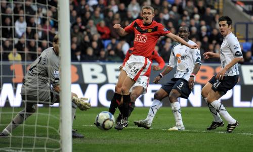 FC Manchester United. - Page 3 Tumblr_l1b9jjqaQS1qzbetgo1_500