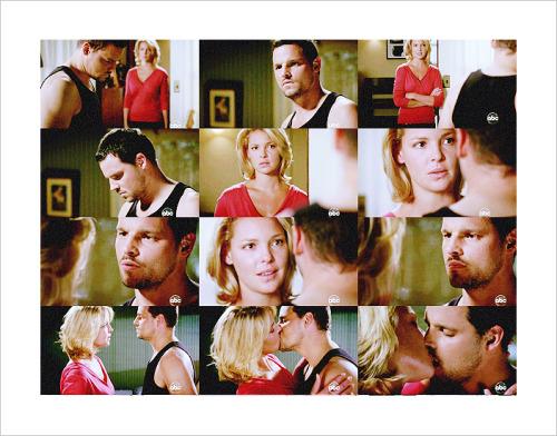 Top des couples de séries TV - Page 3 Tumblr_l4pjduTypg1qamz57o1_500