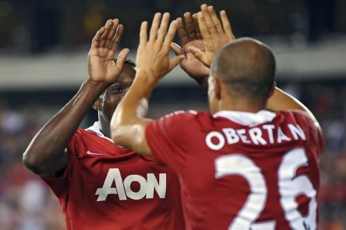 FC Manchester United. Tumblr_l5y4387Eag1qc0tiio1_500