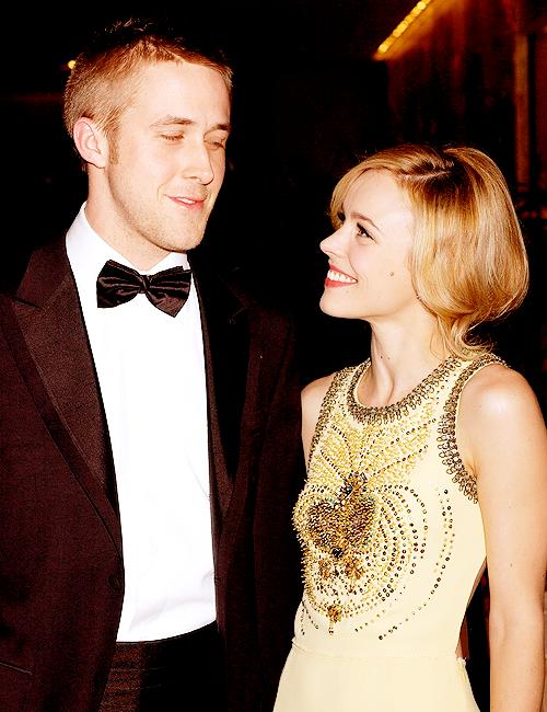 Rachel McAdams & Ryan Gosling. - Page 3 Tumblr_l70mv2sh6p1qc4bg8o1_500